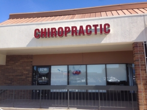 chiropractors-in-centennial-co-300x225