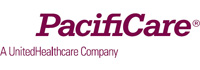 Pacificare