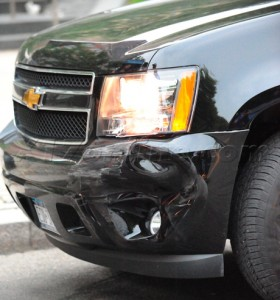car accident related injuries
