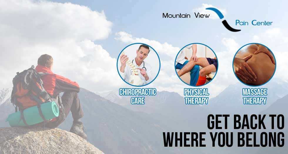 chiropractors-physical-therapy-massage-therapy-littleton-aurora-centennial